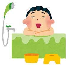 1126=いいふろ(いい風呂)の日