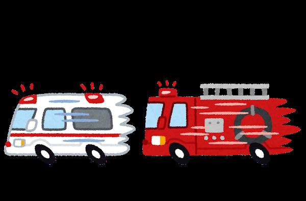 「救急医療シート」を知っていますか?